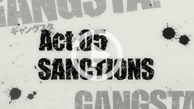 Act.05 SANCTIONS